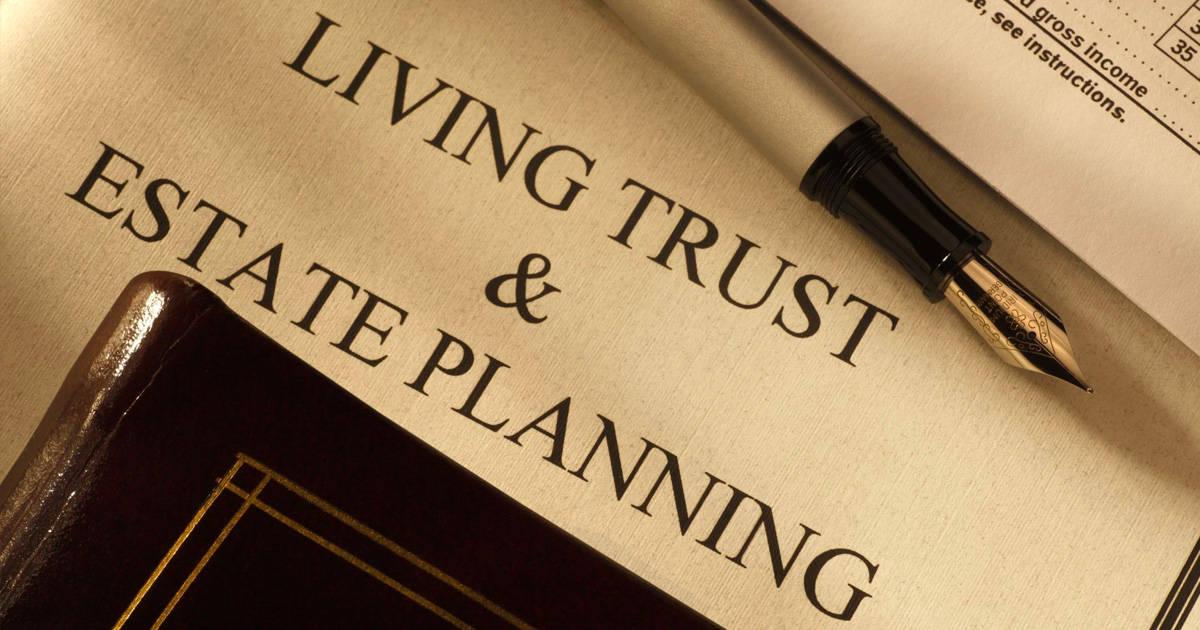 Proper Estate Planning – Morrisville Estate Planning