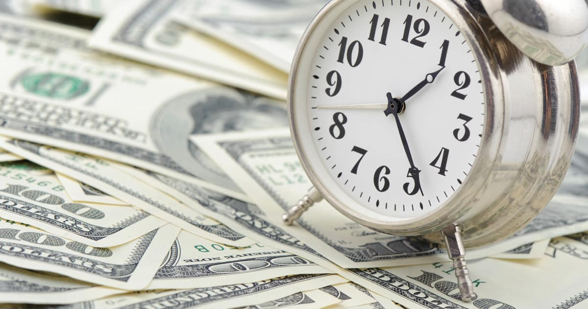 Overtime Pay under the Fair Labor Standards Act