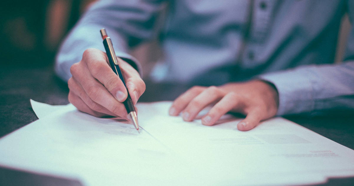 I Was Named Executor – Now what?