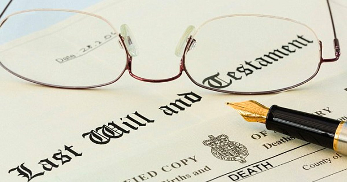 writing a will uk Let's walk through what to think about before you write your will appointing a guardian for your minor children rocket lawyer uk rocket lawyer fr.
