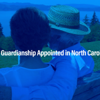 Get Guardianship Appointed in North Carolina
