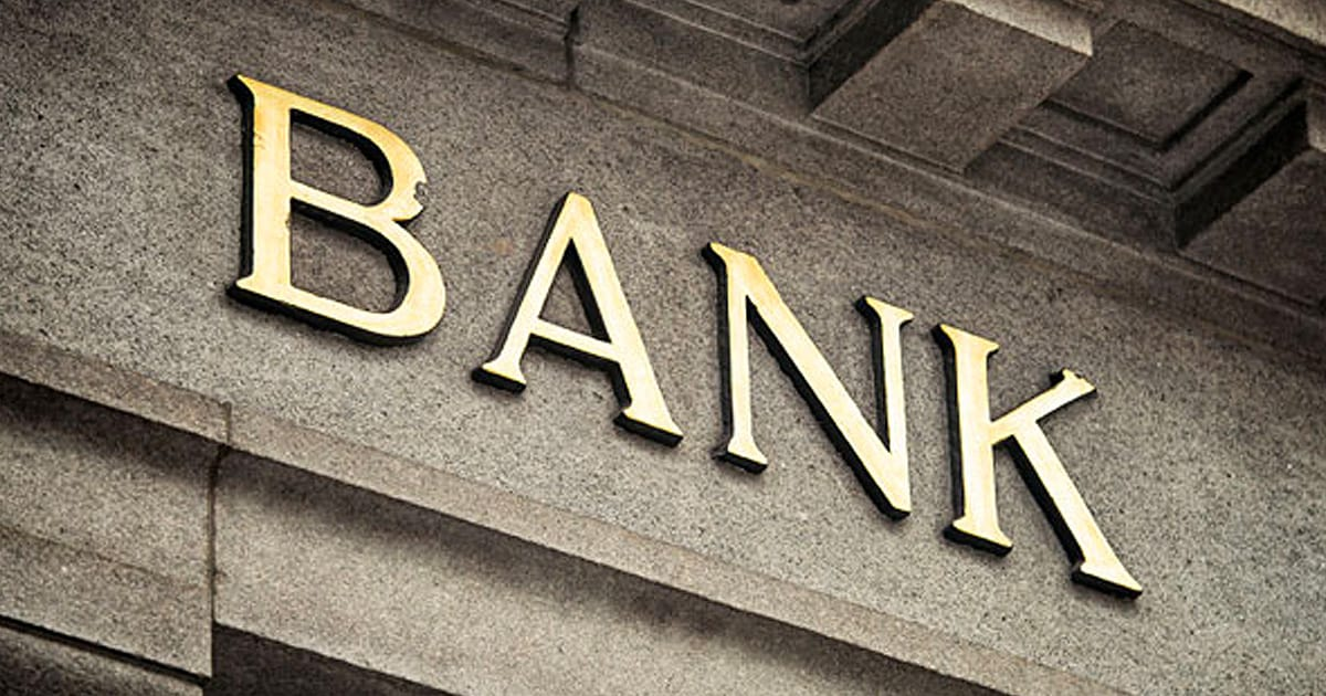 Dealing with Banks as an Executor – Probate Law Firm