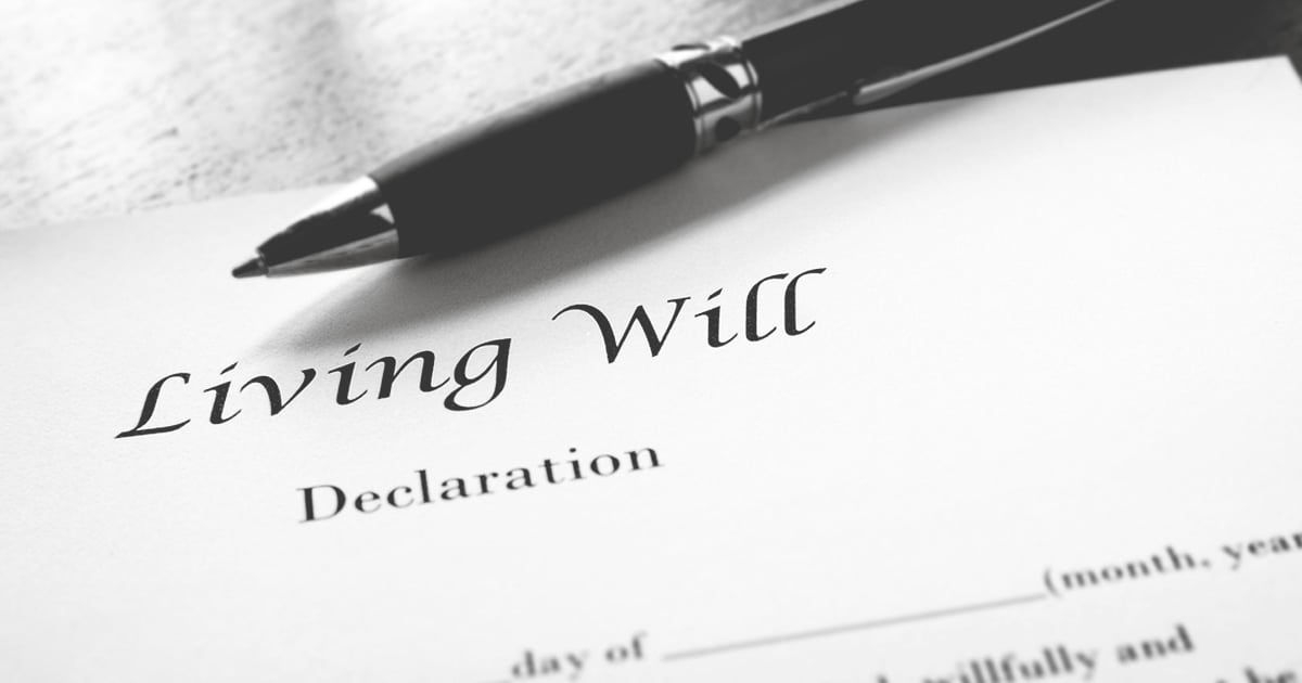 What's what in Estate Planning?