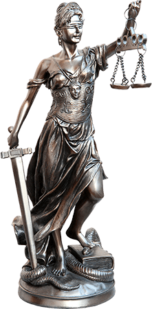 hoa-attorneys-durham-north-carolina