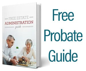 free-probate-guide-durham-nc
