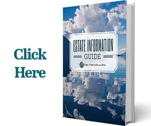 estate-information-guide-download-image