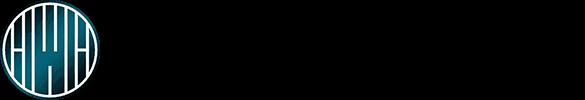 hopler-wilms-hanna-pllc-logo-100h