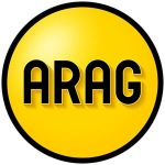arag-legal-insurance-logo