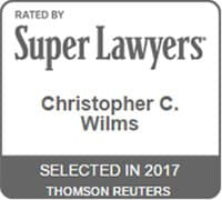 super-lawyers-chris-wilms