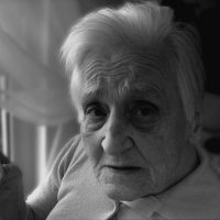 Elderly Guardianship