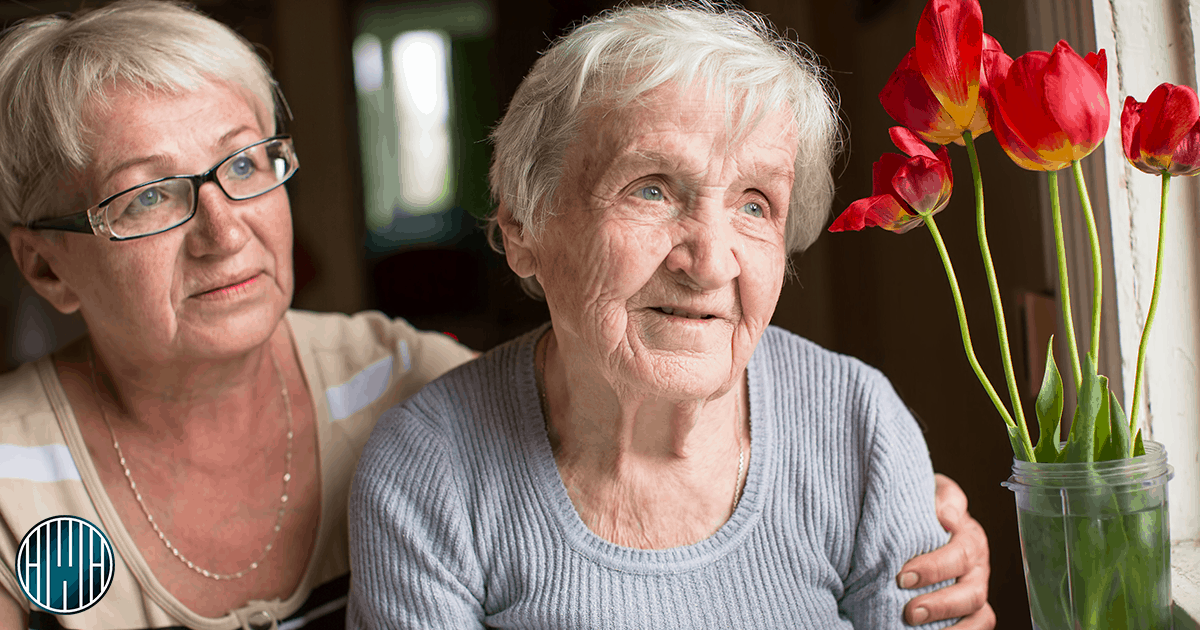 When Is Elder Guardianship Necessary?