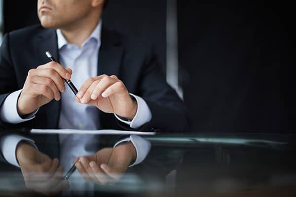 tough-legal-decisions-in-probate