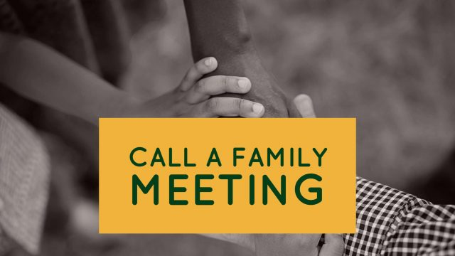 family-meetings-for-estate-planning