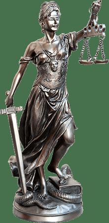 HOA Law - Hopler, Wilms, & Hanna