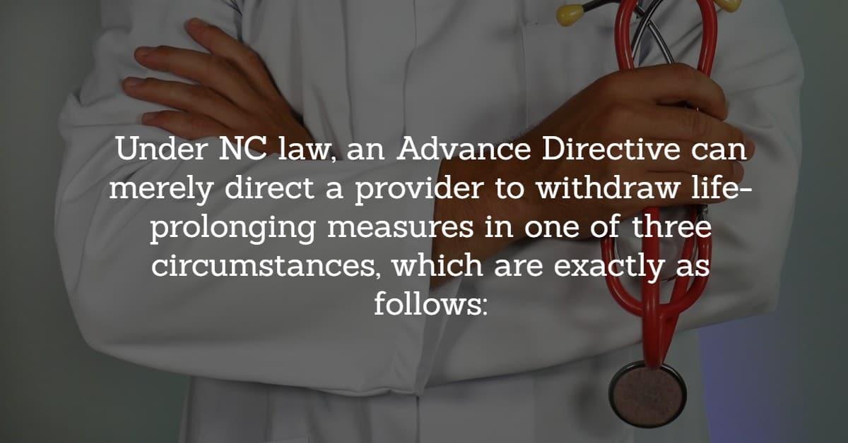 NC Law