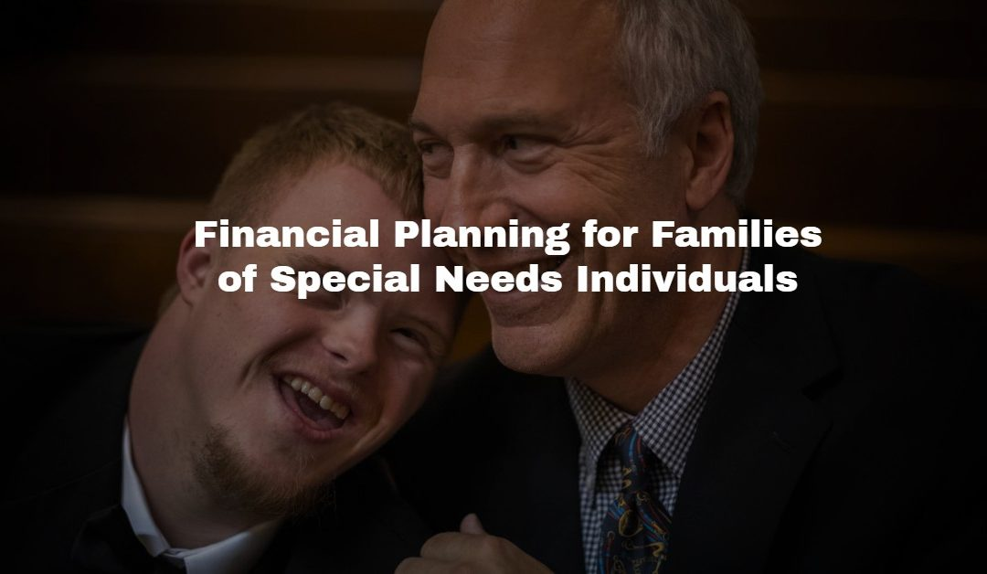 Which is better for your Special Needs Child's Future? ABLE Account or a Trust?