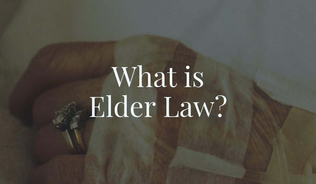 what-is-elder-law-cover